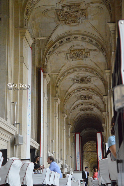 PARIS_0222