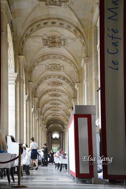PARIS_0204