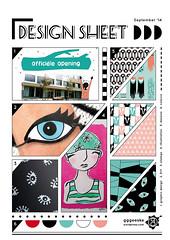 designsheet sep14