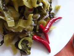 Asian Cooking Asiatisches Essen Food Essen Nahrung…
