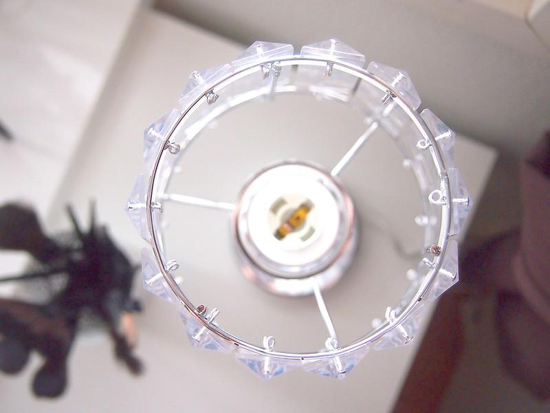 lamputt3
