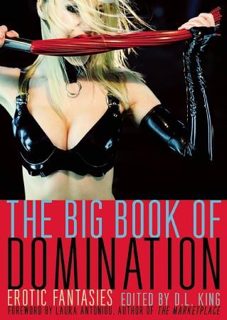 bigbookofdomination