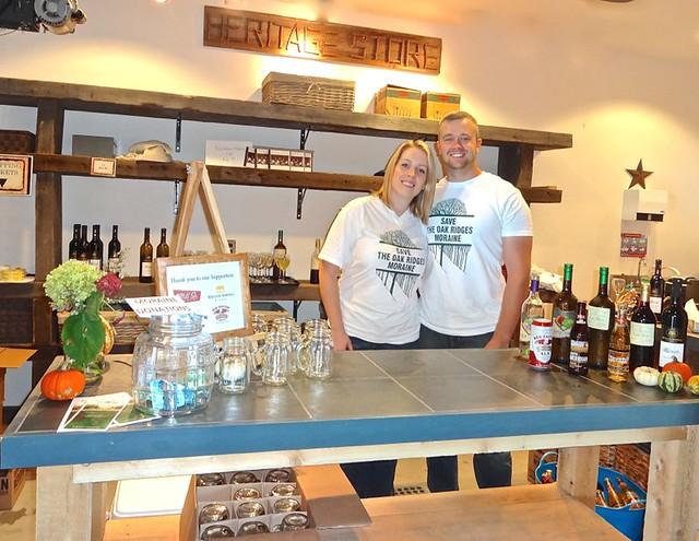 bar-volunteers