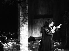 Kate Bush - Hammersmith Odeon