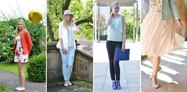 Outfitreview Eugli September (1)