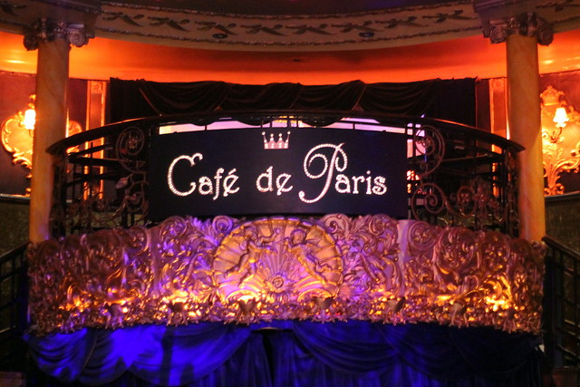 Cafe de Paris Cabaret (34)