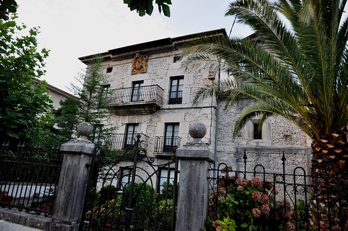 Ayuntamiento de arredondo cantabria tel fonos e for Arredando casa