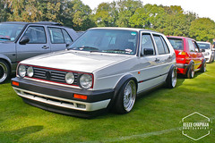 automobile, automotive exterior, family car, volkswagen, vehicle, volkswagen golf mk1, volkswagen golf mk2, bumper, land vehicle, hatchback, volkswagen golf,