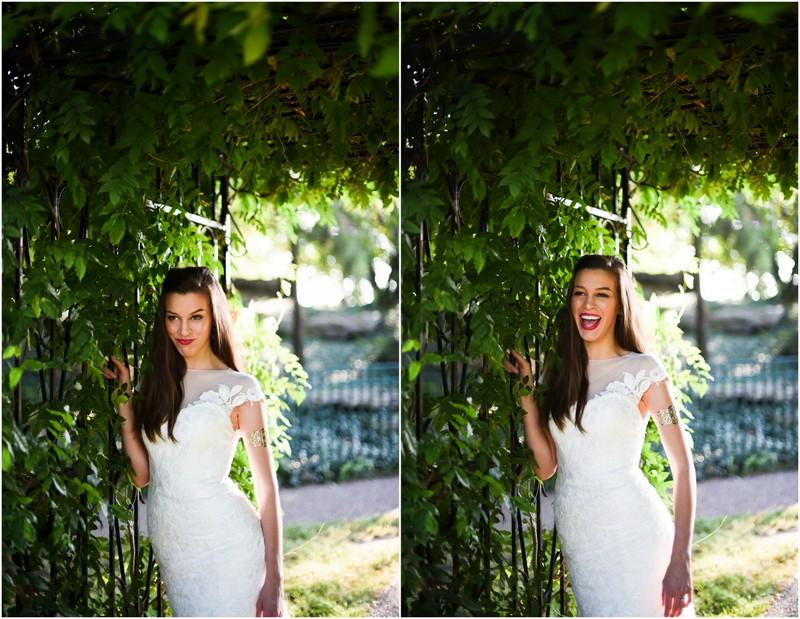 1-Rebekah's bridals!3