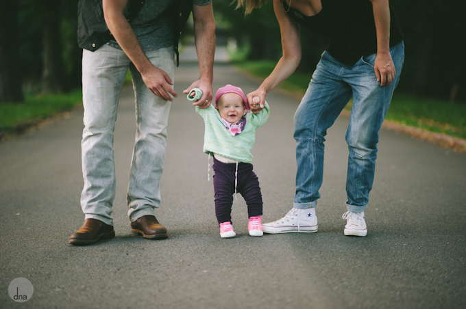 Jenny and Hauke and Suri family shoot Germany shot by dna photographers 215