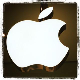 #meetingpoint #japon #apple #omotesando #tokio