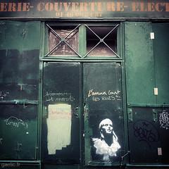 2014-09-21-Paris-Montmartre-073-gaelic.fr_IMG_9298 copie