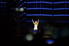 JLo in Concert