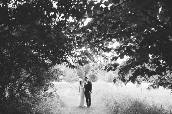 Celine Kim Photography Slit Barn Cambridge Ontario wedding photographer-32