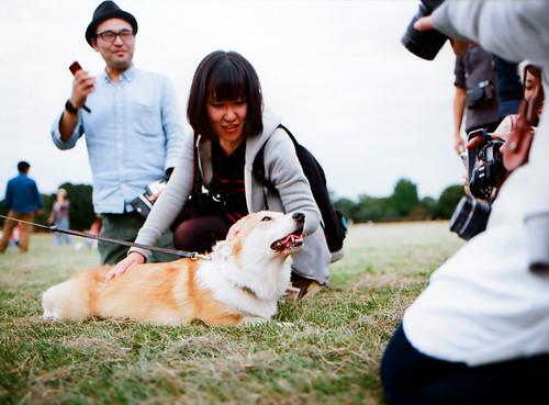 昭和記念公園BBQ2014_08