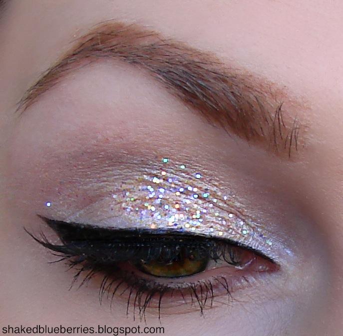 glitters_2