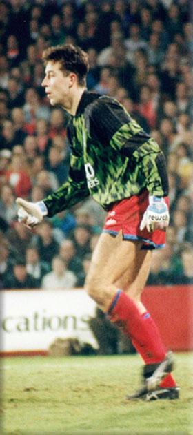 picture of Nigel Martyn