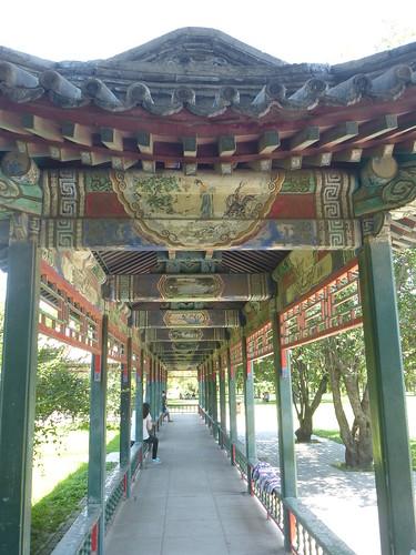 Beijing-Parc (18)