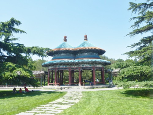 Beijing-Parc (17)