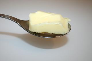 16 - Zutat Ghee / Ingredient ghee