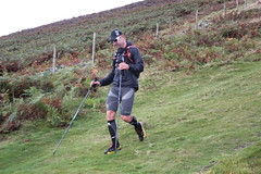 adventure, soil, walking, sports, recreation, outdoor recreation, hiking equipment,