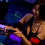 UraKaoTV_G-Tune_Indie_Game-23