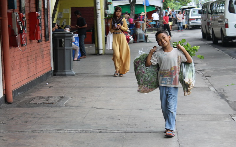 locals sabah