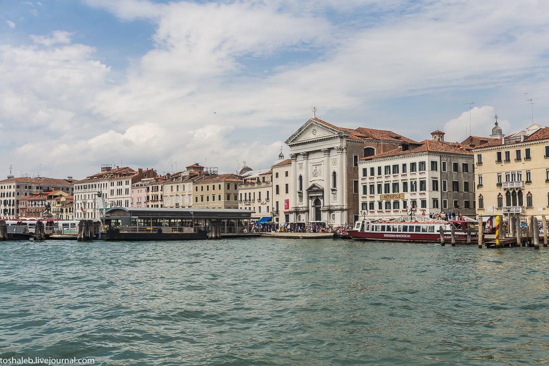 Венеция_1-47