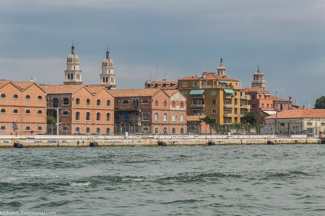 Венеция_1-16