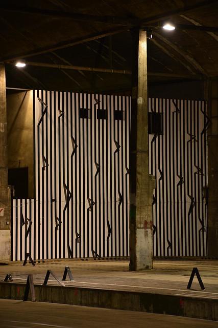 Paris, Nuit Blanche 2014 15266385027_03dac87dee_z