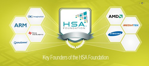 2014-10-06 10_18_44-HSA Foundation ARM, AMD, Imagination, MediaTek, Qualcomm, Samsung, TI