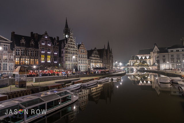 2014-09-05 Ghent x1-277