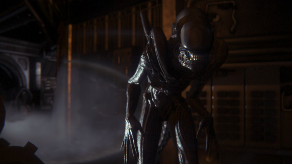 AlienIsolation_AlienScreen002