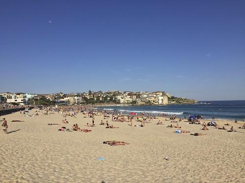 Bondi Beach IMG_9302