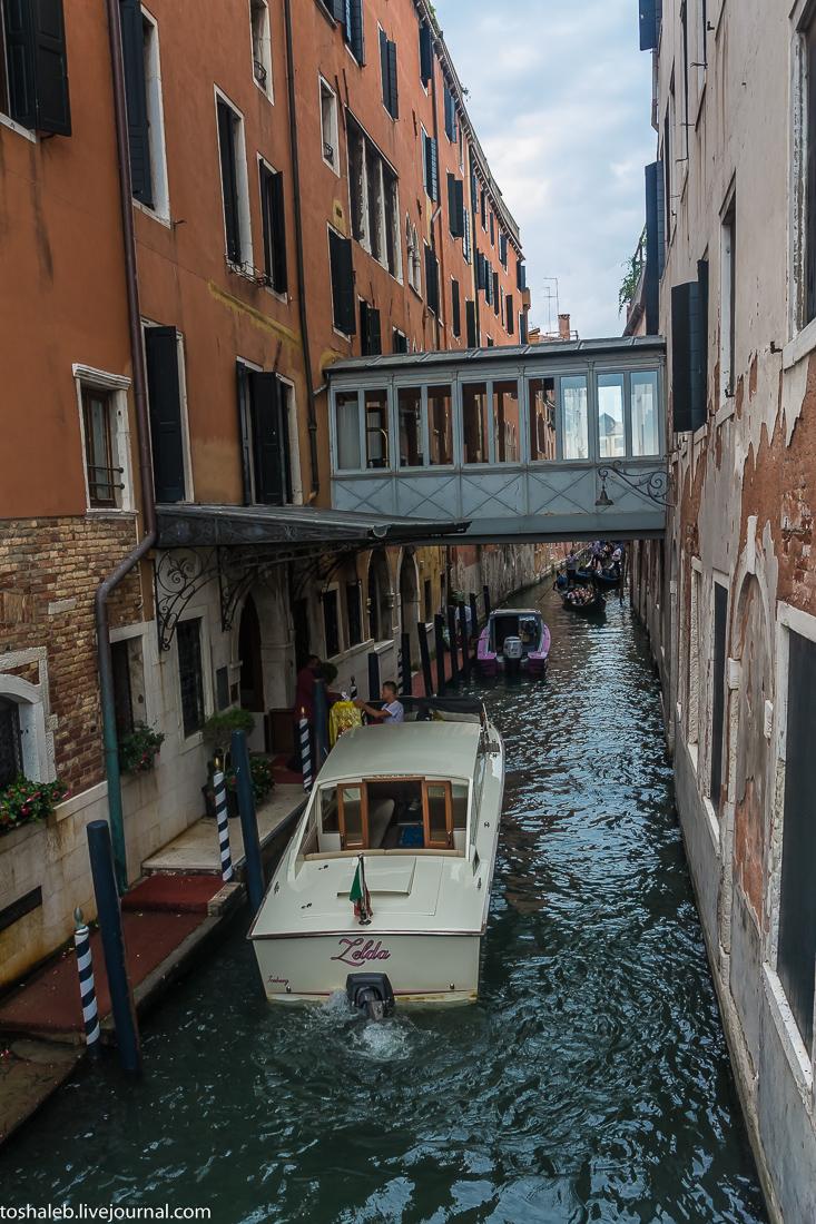 Венеция_2-14