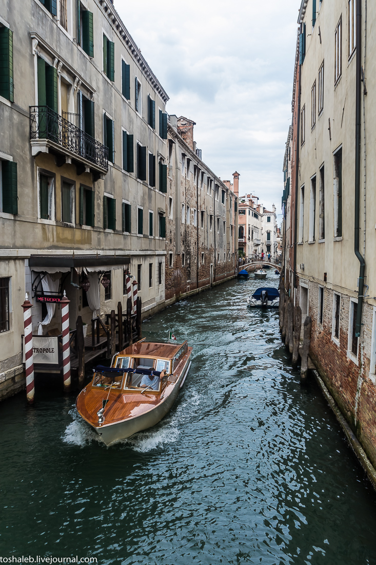 Венеция_2-1