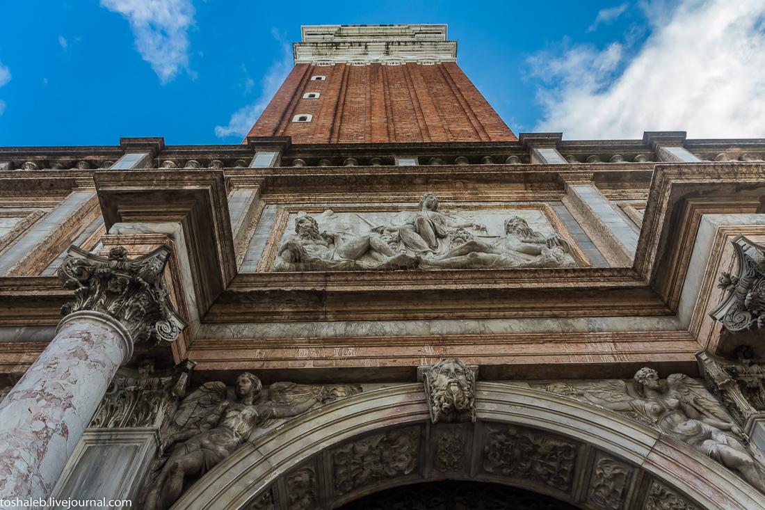 Венеция_4-5
