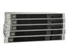 Cisco ASA 5500シリーズ