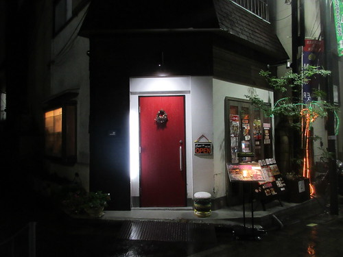 スリーナイン(江古田)