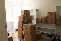 Unpacking (13)