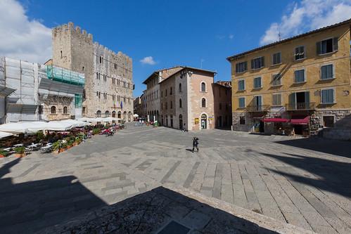 Italia-106.jpg