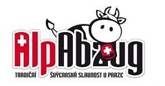 Alpabzug 2014 - vyhlášení soutěže