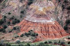 Palo Duro Canyon 1