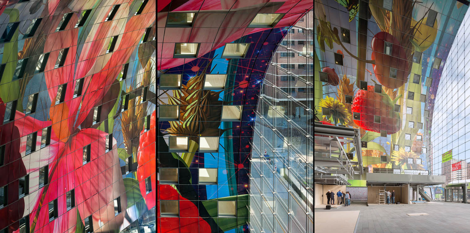 mm_Markthal Rotterdam design by MVRDV_15