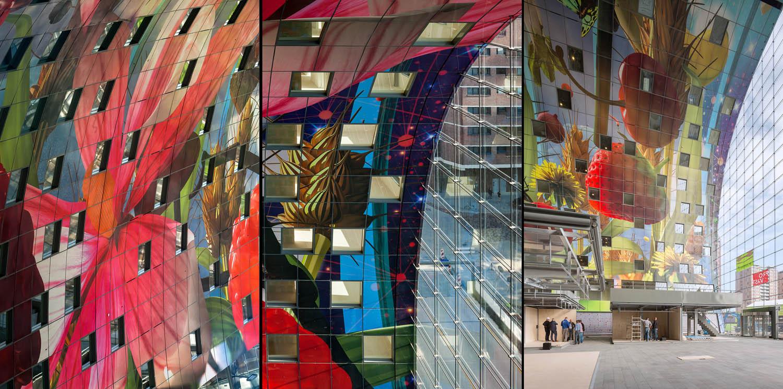 mm_Markthal Rotterdam design by MVRDV_15