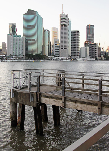 BrisbaneAustralia1