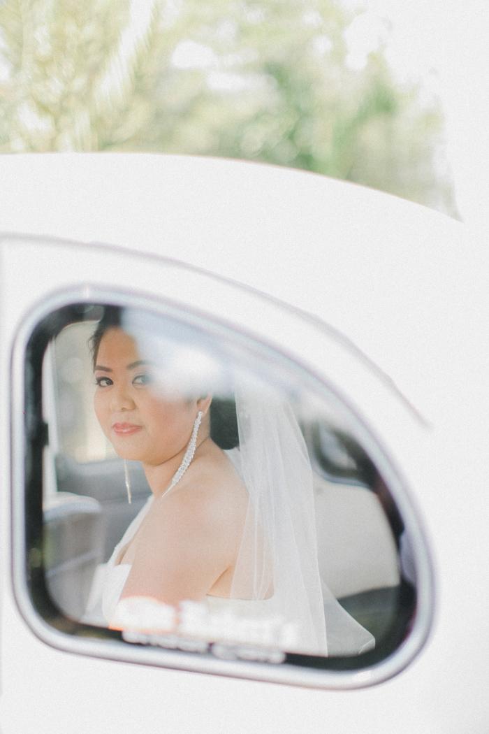 PHILIPPINE WEDDING PHOTOGRAPHER-17