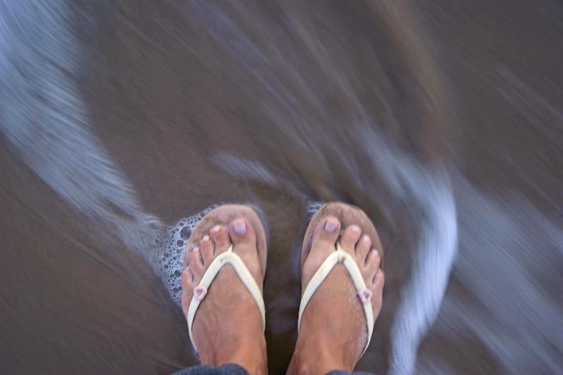 Фотографии парень лижит женщине ноги 18 фотография