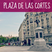 http://hojeconhecemos.blogspot.com.es/2014/10/do-plaza-de-las-cortes-madrid-espanha.html