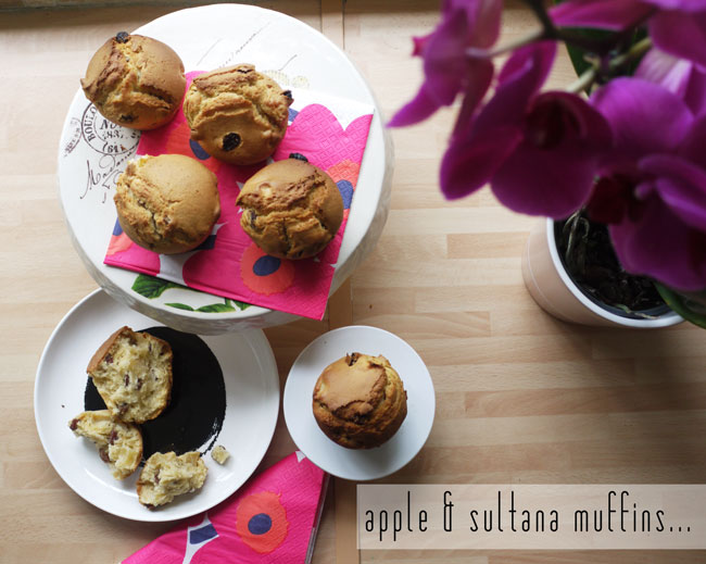 bake-apple-and-sultana-muff